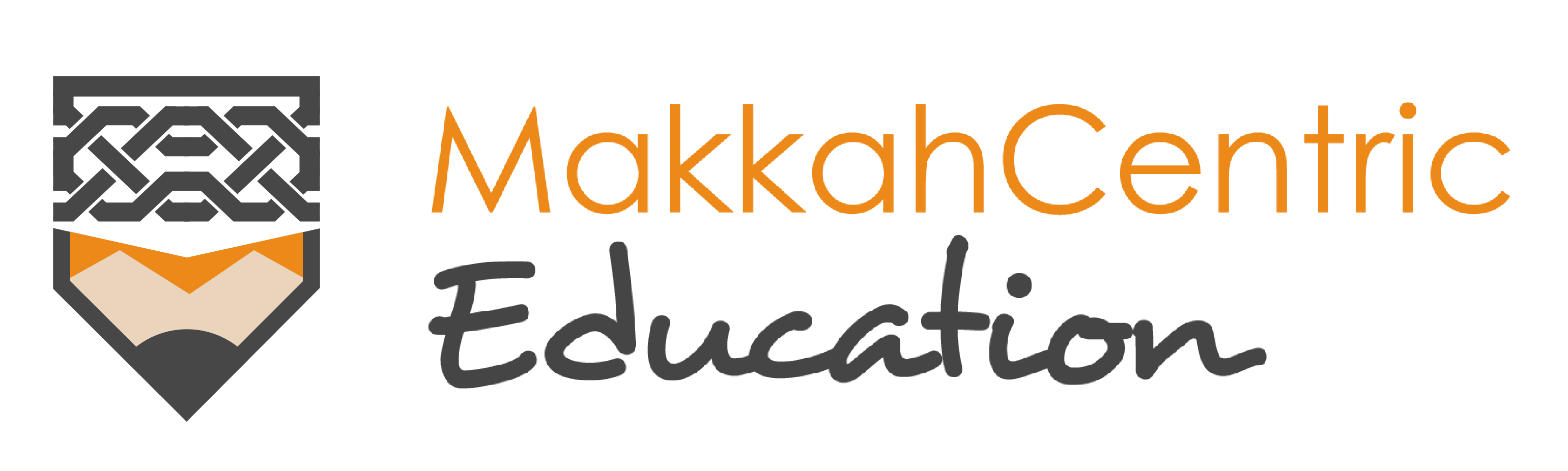 MakkahCentric Education